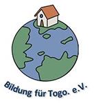 Bildung für Togo e.V.